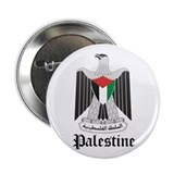 Gaza buttons 10 Pack
