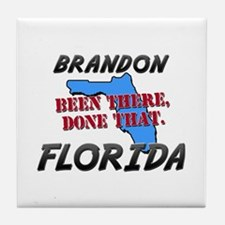 brandon florida - been there, done that Tile Coast