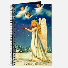 Unique Christian art Journal