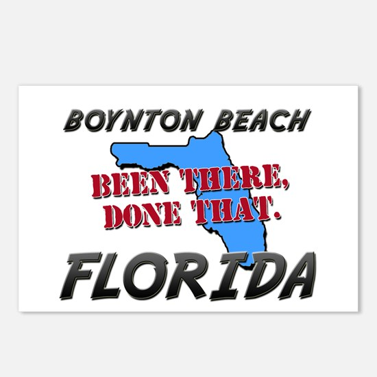 boynton beach florida - been there, done that Post