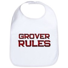 grover rules Bib