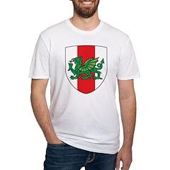 Midrealm Ensign Shirt