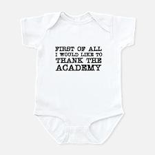 academy 4-4 Body Suit