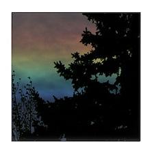 Scenic Rainbow Tile 05