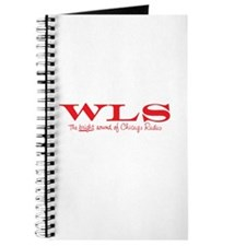 WLS Chicago 1961 - Journal