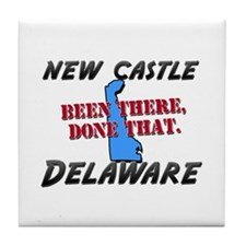 new castle delaware - been there, done that Tile C