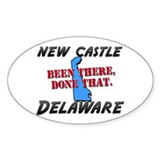 new castle delaware - been there, done that Sticke
