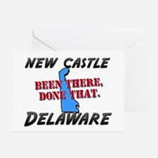 new castle delaware - been there, done that Greeti
