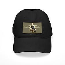 American Thinker Baseball Cap