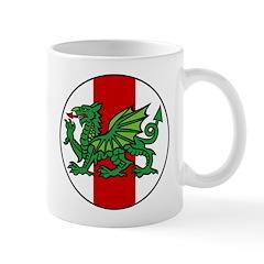 Midrealm Populace Mug