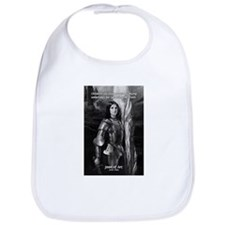 Heroine / Saint Joan of Arc Bib