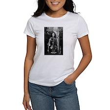 Heroine / Saint Joan of Arc Tee