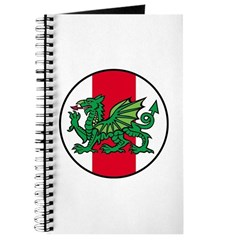 Midrealm Populace Journal