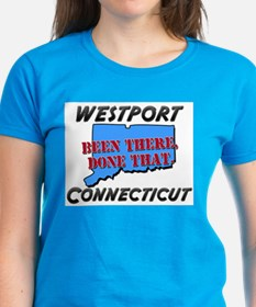 westport connecticut - been there, done that Women