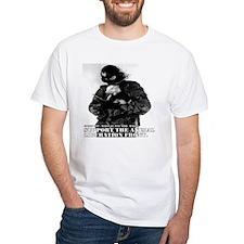 support alf T-Shirt
