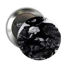 """Funny Animal liberation front 2.25"""" Button (10 pack)"""