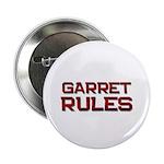 garret rules 2.25