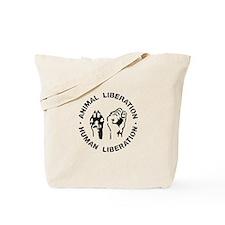 Cute Mcdonalds Tote Bag