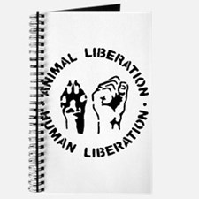 Unique Alf Journal