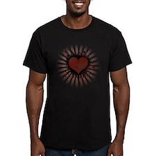 Death Heart T