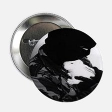 """Cool Animal liberation front 2.25"""" Button (10 pack)"""