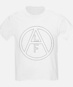 Funny Animal liberation T-Shirt