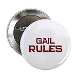 gail rules 2.25