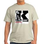 Kimura t-shirts - Brazilian Jiu Jitsu t-shirts