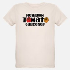 Heirloom Tomato T-Shirt