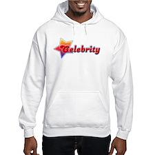 """""""Celebrity"""" Hoodie"""