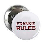 frankie rules 2.25