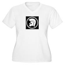 Funny Skank T-Shirt