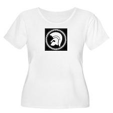 Ska T-Shirt