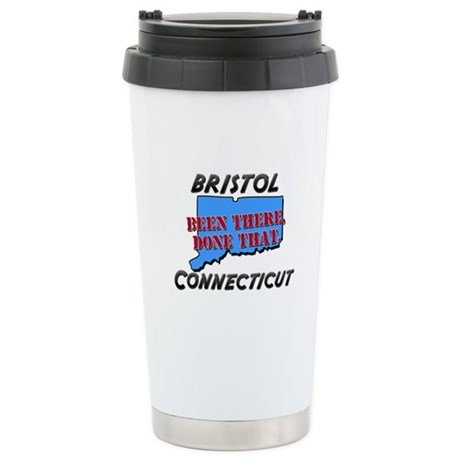 bristol connecticut - been there, done that Cerami