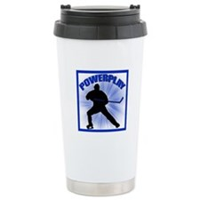 Powerplay Travel Mug