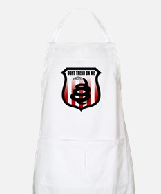 Dont Tread Son of Liberty Shi BBQ Apron