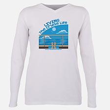 CruiseLife T-Shirt