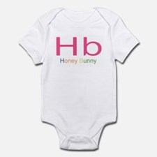 Hb Element Infant Bodysuit
