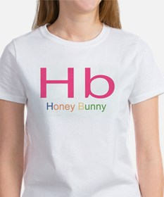 Hb Element Women's T-Shirt
