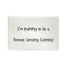 I'm training to be a Remote Sensing Scientist Rect