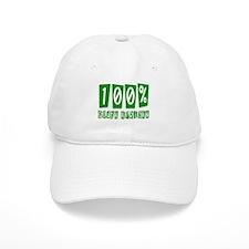 100% South African Baseball Cap