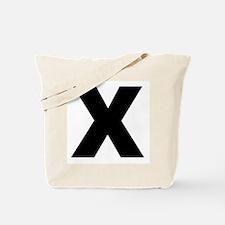 Unique Hardcore Tote Bag