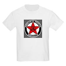 Cute Stalin T-Shirt