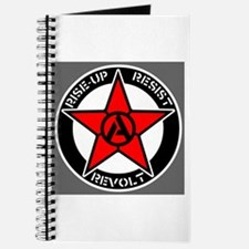 Cool Anarchism Journal