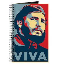 Funny Oaxaca Journal