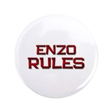 "enzo rules 3.5"" Button"