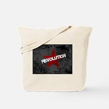 Unique Lenin Tote Bag