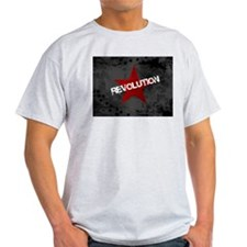 Cool Oaxaca T-Shirt