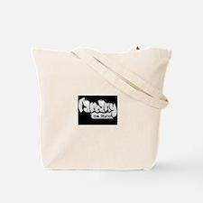 LARCANY Tote Bag