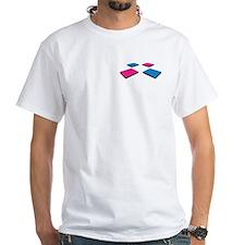 DDR Club Event Uniform: Shirt